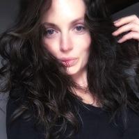 Olga Gladysheva