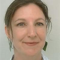 Valerie Suignard