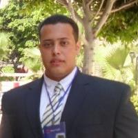 Ahmed Elmelegy
