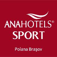 Ana Hotels Poiana Brasov