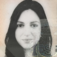 Carlota España Salas
