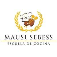 Mausi Sebess Instituto Internacional de artes culinarias