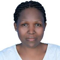 Eunice Oloo