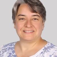 Jehane Lafreniere