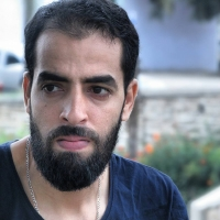 Jaafar Benhamdi