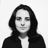 Nicole Barteau