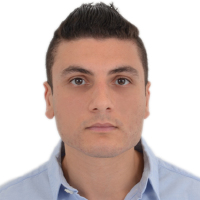 Gamal Anwar
