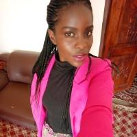 Rashidah Namusisi