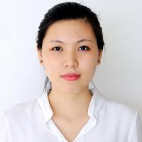 Bui Ngoc Thanh Lan