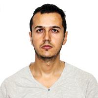 Mehemmed Mehdiyev