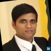 Prajwal Jagdish