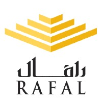 Rafal Real Estate Development