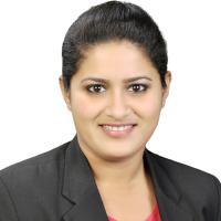 Savina Bangera
