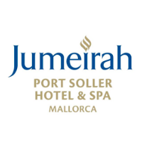 F&B Outlet Manager - Es Fanals by Javier Soriano  - Jumeirah Port Soller Hotel & Spa