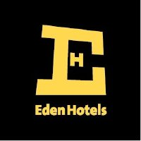 Eden Hotels