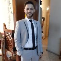 Mohammad Chamra