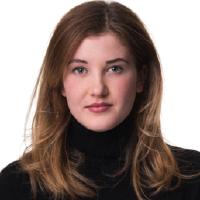 Chiara Laillard