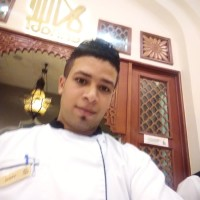 Ahmed Zahw
