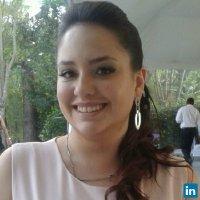 Soledad Almeida