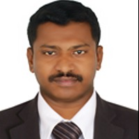 Rajesh Maniraj