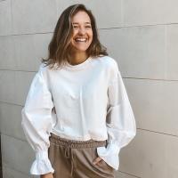 Marina Carol Joaniquet