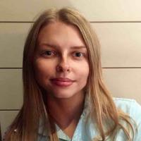 Anna Chernichkina