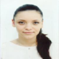 Laura Postovaru