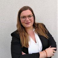 Lisa Buchou
