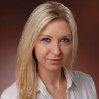 Maria Masanek