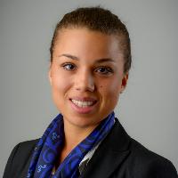 Charlotte FIANKAN