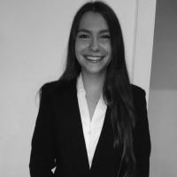 Carla Valcarce Gutiérrez