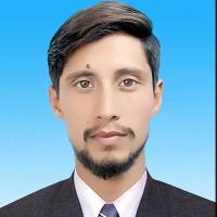 Khan Nadeem
