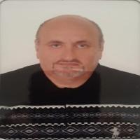 Elias Khalil