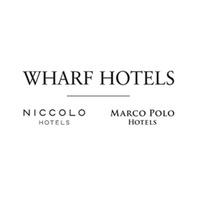 Wharf Hotels Management