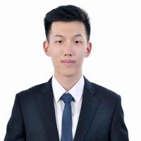Kuan Yu Chen