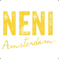 NENI Amsterdam