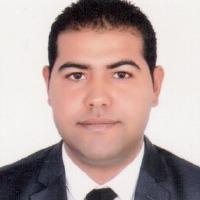 Maher Syam