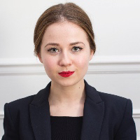 Elena Szwarc