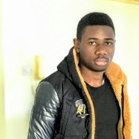 Mwando Mistala