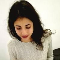 Elisa Marziani