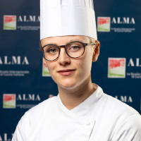 Martina Pianaro