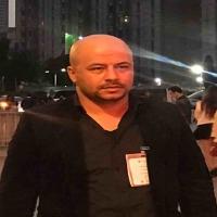 Amro Rabea