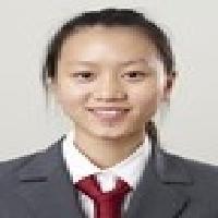 Jinyi Huang