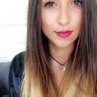 Alexia Marion