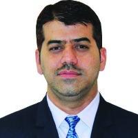 Abid Ahmed Mohammed
