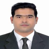 Vishak Divakaran