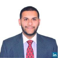 Mohammad L. Haider