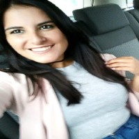 Claudia Zanello