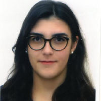 Manuela Manna
