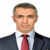Waleed Kady